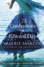 The Confessions of Edward Day (English Edition)