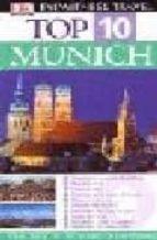 MUNICH (TOP 10)