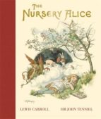 The Nursery Alice (English Edition)