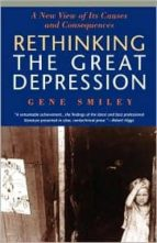 Rethinking the Great Depression (American Ways Series)