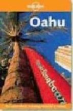 Oahu (Lonely Planet Regional Guides)