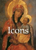 ICONS (EBOOK)