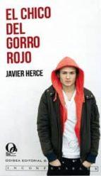 EL CHICO DEL GORRO ROJO (EBOOK)