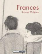 Frances (Novela gráfica)