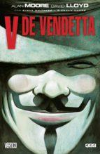 V de Vendetta - 7ª ed.