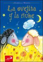 La ovejita y la nube (Cuentos infantiles)