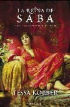 LA REINA DE SABA (HISTORICA)