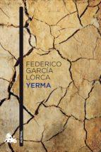 Yerma (Contemporánea)