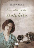 LOS OLIVOS DE BELCHITE (DIGITAL)