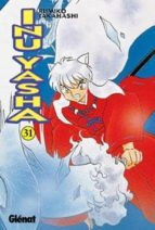 Inu-yasha 31 (Shonen Manga)
