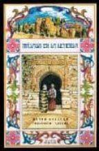 MALAGA EN LA LEYENDA: MITOS Y TRADICIONES (3ª ED.)