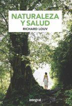 Volver A La Naturaleza (INTEGRAL)