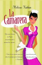 LA CAMARERA (EBOOK)