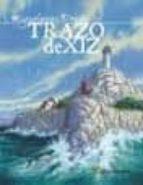 TRAZO DE XIZ(COMIC-M.ANXO PRADO)EL PATITO EDIT.