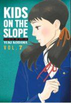 Kids on the Slope, Vol. 7