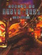 Noches De Nueva York - Trilogia Virex Iii