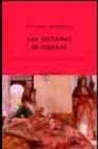Las sultanas olvidadas (Quinteto Bolsillo)