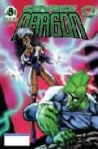 Savage Dragon 8, año 2 (Usa - Savage Dragon)