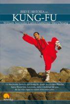 BREVE HISTORIA DEL KUNG-FU (EBOOK)