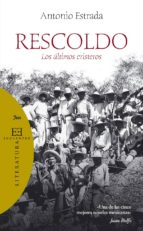 RESCOLDO (EBOOK)