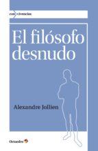EL FILÓSOFO DESNUDO (EBOOK)