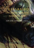 VALPARAÍSO (EBOOK)