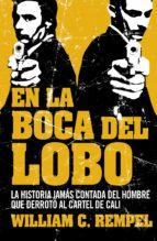 EN LA BOCA DEL LOBO (EBOOK)