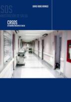 Casos En Administración De Salud