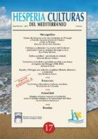 HESPERIA CULTURAS DEL MEDITERRÁNEO: ESPECIAL PORTUGAL II (EBOOK)