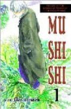 Mushishi, Volume 1