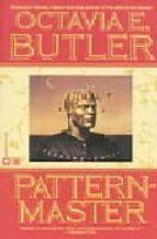 Pattern-Master