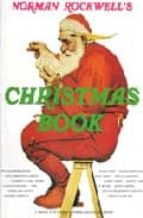 NORMAN ROCKWELL´S CHRISTMAS BOOK