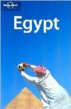 EGYPT (LONELY PLANET) (8ª ED.)