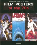 Film posters of the 70s: The Essential Movies of the Decade (Evergreen)