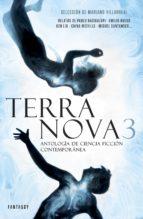 TERRA NOVA 3 (EBOOK)