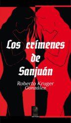 Los crímenes de Sanjuán