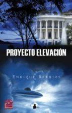 PROYECTO ELEVACIÓN (EBOOK)