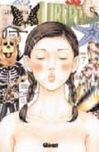 Maiwai 7 (Seinen Manga)