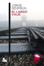 El Largo Viaje (Contemporánea)