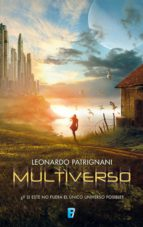 MULTIVERSO (EBOOK)