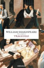 TRAGEDIAS (OBRA COMPLETA SHAKESPEARE 2) (EBOOK)
