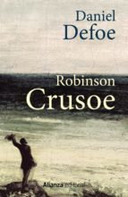 Robinson Crusoe (13/20)
