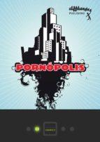 PORNÓPOLIS (EBOOK)