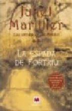 La espada de Fortriu: Segundo volúmen de Las Crónicas de Bridei, la fantástica saga con la que Juliet Marillier ya ha conquistado a lectores de todo el mundo. (Grandes Novelas)