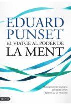 EL VIATGE AL PODER DE LA MENT (EBOOK)