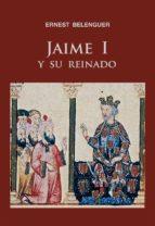JAIME I Y SU REINADO (PDF) (EBOOK)