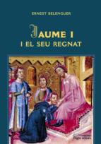 JAUME I I EL SEU REGNAT (PDF) (EBOOK)