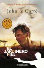 EL JARDINERO FIEL (EBOOK)