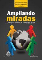 AMPLIANDO MIRADAS. (EBOOK)