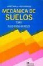 MECANICA DE LOS SUELOS III (3 ED.)